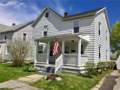 Photo of 72 Humbert Street, Geneva City, NY 14456