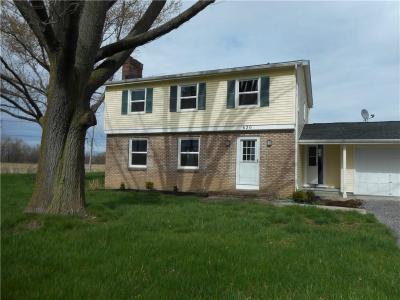 Photo of 620 Scottsville W. Henrietta Road, Wheatland, NY 14546