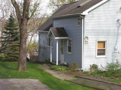 Photo of 5063 County Road 36 Road, Richmond, NY 14471