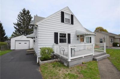 Photo of 511 Sycamore Street, East Rochester, NY 14445