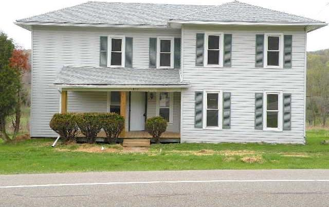 827 State Route 19, Willing, NY 14895