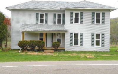 Photo of 827 State Route 19, Willing, NY 14895