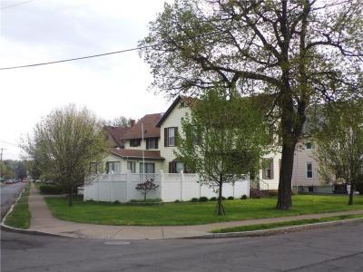 Photo of 29 Middle Street, Geneva City, NY 14456