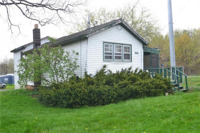 Photo of 100 Maple Avenue, Sodus, NY 14551