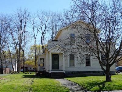 Photo of 69 West West Bayard Street, Seneca Falls, NY 13148