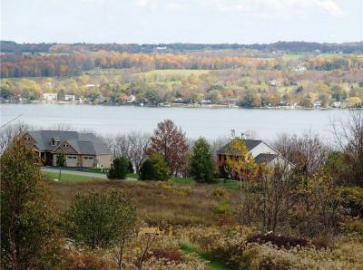 Photo of Lot #22 Lake Hill Dr,, Canandaigua Town, NY 14424