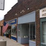 23 & 25 Main Street, Livonia, NY 14487