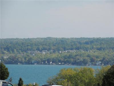 Photo of Lot #29 Lake Hill Drive, Canandaigua Town, NY 14424