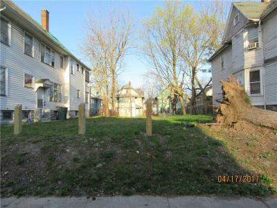 Photo of 69 Thorndale, Rochester, NY 14611