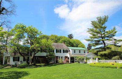 Photo of 125 Old Mill Road, Brighton, NY 14618