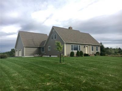 Photo of 428 Turk Rd Ext, Geneva Town, NY 14456