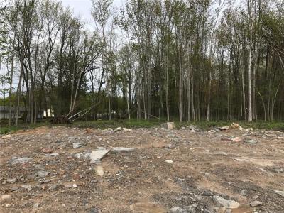 Photo of 2 Foxwood Trail, Gates, NY 14606