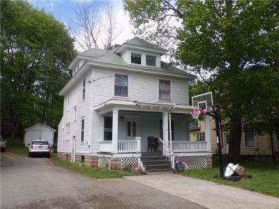 Photo of 313 Colton Avenue, Arcadia, NY 14513
