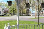 4154 Lake Road, Williamson, NY 14589 photo 2