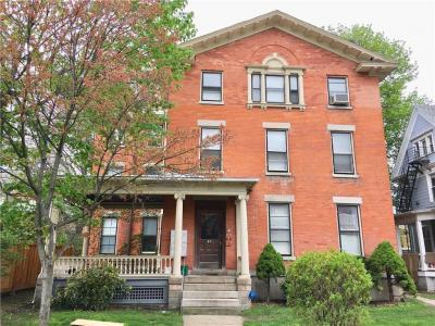 Photo of 67 South Washington Street, Rochester, NY 14608