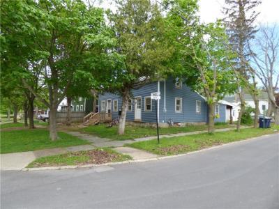 Photo of 29 Swaby Street, Seneca Falls, NY 13148
