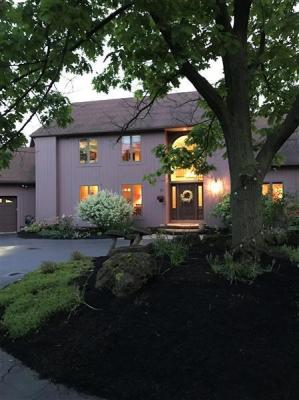 Photo of 14 Turtle Creek, Pittsford, NY 14534