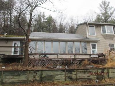 Photo of 6062 North Old West Lake Road, Canadice, NY 14471