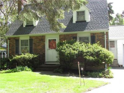 Photo of 1392 Creek Street, Penfield, NY 14580