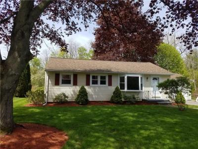 Photo of 508 Glenview Court, Webster, NY 14580