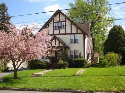 Photo of 195 Lafayette Avenue, Geneva City, NY 14456