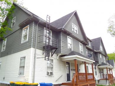 101 Hollenbeck, Rochester, NY 14621
