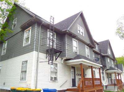 Photo of 101 Hollenbeck, Rochester, NY 14621