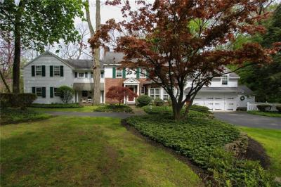 Photo of 57 Washington Road, Pittsford, NY 14534