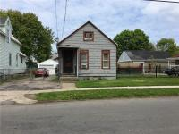 8 Lang Street, Rochester, NY 14621