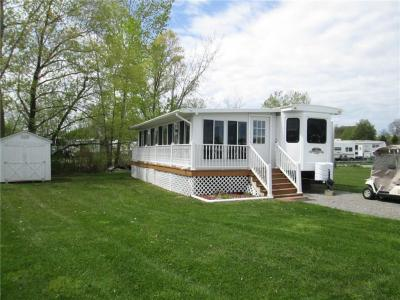 Photo of 2329 North Road, Wheatland, NY 14546