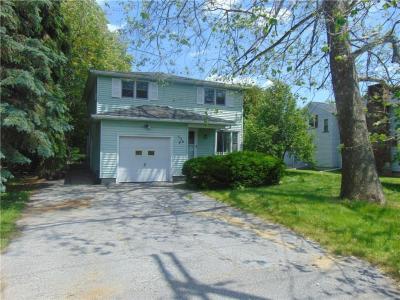 Photo of 536 Helendale Road, Irondequoit, NY 14609