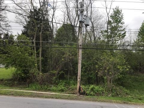 297 State Street, Auburn, NY 13021