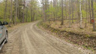 Photo of 5450 Hathaway Hill Road, Canisteo, NY 14823