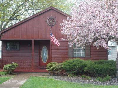 Photo of 5952 Big Tree Road, Livonia, NY 14480