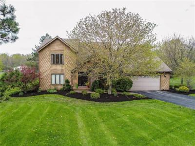 Photo of 538 Pittsford Henrietta Town Line Road, Pittsford, NY 14534