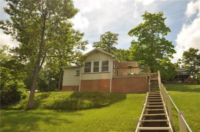 Photo of 5155 County Road 36, Richmond, NY 14471