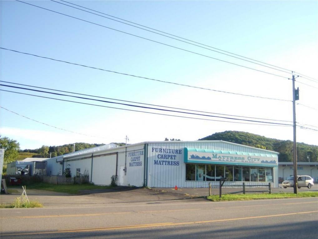 4275 State Route 417w-bolivar Road, Wellsville, NY 14895