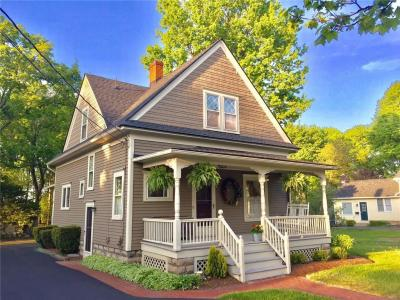 Photo of 72 State Street, Pittsford, NY 14534