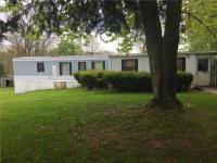 4621 Lakeville Groveland Road, Geneseo, NY 14454