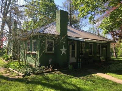 Photo of 2 Widow Hill Road, Milo, NY 14527