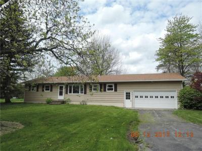 Photo of 2130 State Route 21 Road, Hopewell, NY 14424