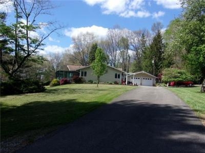Photo of 8352 State Route 36, Dansville, NY 14807
