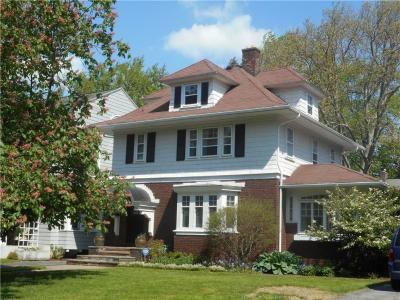 Photo of 160 Dorchester Road, Rochester, NY 14610
