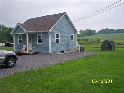 Photo of 5133 South Livonia Road, Livonia, NY 14487