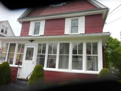 Photo of Perry, NY 14530