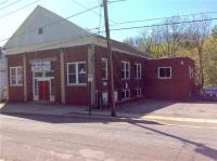 36 Water Street, Perry, NY 14530