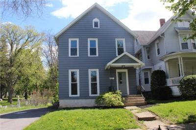 Photo of 229 Washington Street, Geneva City, NY 14456