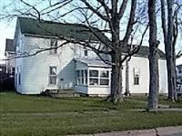 503 Franklin Street, Clayton, NY 13624
