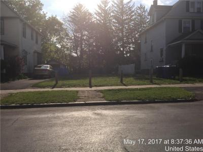 Photo of 306 Post Avenue, Rochester, NY 14619