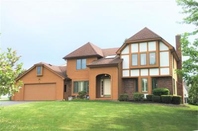 Photo of 3 Spyglass Hill, Perinton, NY 14450